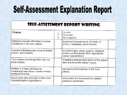 top secret report template writing reports