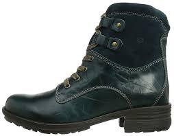 womens boots josef seibel josef seibel calla josef seibel schuhfabrik gmbh 14 womens