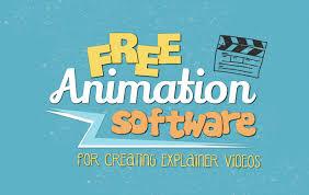 cara membuat video animasi online gratis make an animated video free online with powtoon