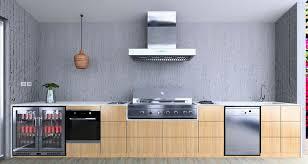 Coastal Kitchens - outdoor coastal kitchens outdoor coastal kitchens