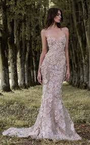 beige dresses for wedding best 25 beige wedding dress ideas on beige