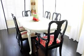 How To Clean Dark Wood Floors Our Fifth House A Labor Of Love Kitchen Reveal Our Fifth House