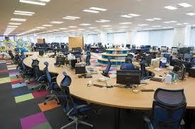 tokyo google office google office japan maison design edfos com
