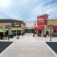 tyrone square 53 photos 51 reviews shopping centers 6901