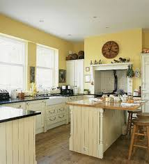 uncategories red kitchen walls with white cabinets l shaped