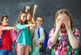 imagenes bullying escolar bullying acoso escolar en qué consiste y cómo identificarlo