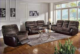 Havertys Bedroom Furniture by Living Room Brown And Beige Sectional Havertys Guardsman