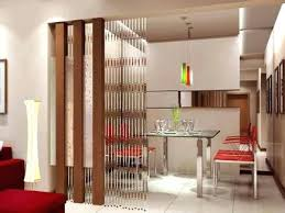 Expedit Room Divider Diy Room Divider Ideas For Studio Apartments 5 Amazing Living With