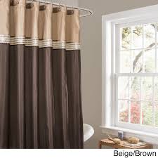 Purple And Brown Shower Curtain 50 Best Bathroom Images On Pinterest Bathroom Ideas Shower