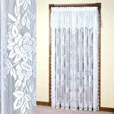 Plum And Bow Curtains Bow Shower Curtain Tie Back Shower Curtains Best Charming Tie Back