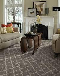 inspiring avalon carpet tile and flooring contemporary carpet