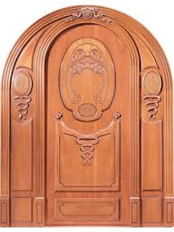Carved Exterior Doors International Collection Exterior Doors International Collection