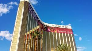 Mandalay Bay Buffet Las Vegas by Where To Find Cheap Food At Mandalay Bay Las Vegas