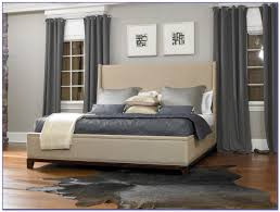 grey brindle cowhide rug rugs home design ideas km912kq75q