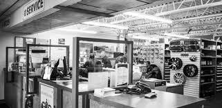 bureau en gros shawinigan concessionnaire à propos le prix du gros