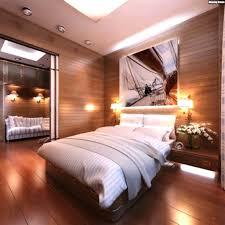 Farben Im Schlafzimmer Feng Shui Verlockend Schlafzimmer Farben Ideen Winsome Farbe Einrichten