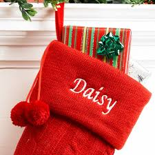 cable knit christmas cableknit personalized christmas