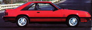 83 mustang gt for sale name that shifter no 16 ford mustang gt car and driver