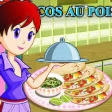 jeu de cuisine gratuit délicieux jeu de cuisine de gratuit 14 melanie iglesias