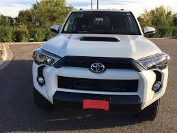 toyota 4runner lifted 2017 vehicle gallery toyota toyota 4runner 5th generation 2010 2017