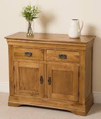 furniture classic style interior storage design with rustic