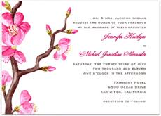 asian wedding invitations asian themed wedding invitations printable diy templates