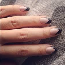 we heart nail art tips nail bar