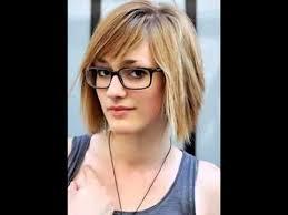 360 short hairstyles 176 best hair ideas images on pinterest short hair short cuts