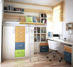 Study Table Design Office Design Small Computer Workstation Desks Small Home Office