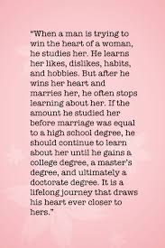 quotes about and marriage fireproof quotes search sayings
