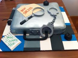 spy cake images reverse search