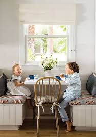 Best  Booth Table Ideas On Pinterest Kitchen Booth Table - Booth kitchen tables