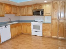 island kitchen bremerton 3910 ne belmont place bremerton wa 98311 mls 1043105 redfin