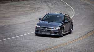 mitsubishi grand lancer mitsubishi reviews specs u0026 prices top speed
