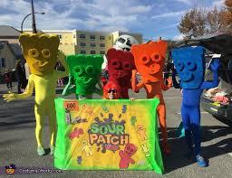 242 best halloween costumes images on pinterest halloween ideas