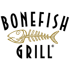jeep grill logo vector business software used by bonefish grill