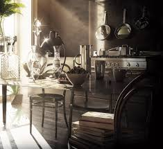 Home Interior Design Book Pdf Free Download by Pdf Architecture Home Facebook
