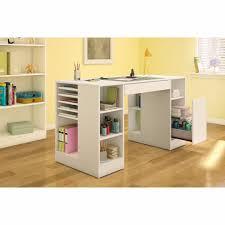 toddler desk desks target ikea white craft table with storage