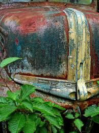 Vintage Ford Truck Art - 100 vintage ford truck art vintage pickup truck ads carla