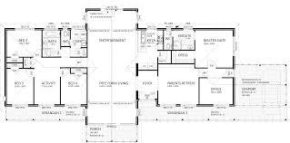 steel frame home floor plans glamorous rural house plans australia escortsea on australian