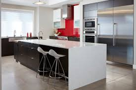 casey u0027s creative kitchens portfolio caseys creative kitchens