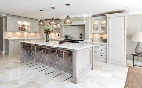White Designer Kitchens Home Designs Designer Kitchens Dksweb3 Designer Kitchens