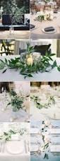 74 best wedding reception decor images on pinterest blush