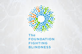Foundation For Fighting Blindness Shelley Boyd Presents Foundation Fighting Blindness Toronto