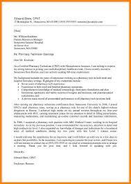 12 pharmacy technician cover letter sample farmer resume