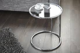 glastische wohnzimmer emejing glastische für wohnzimmer images home design ideas