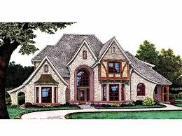 european country house plans 235 best house plans images on house plans