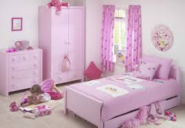 Little Girls Bedroom Designs by Modern Young Girls Bedroom Design Ideas They Design Throughout