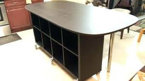 fabriquer une table bar de cuisine table bar de cuisine theedtechplace info