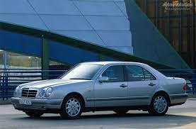 mercedes 200 cdi specs mercedes e klasse w210 specs 1995 1996 1997 1998 1999